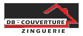 DB COUVERTURE